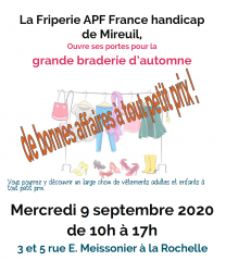 braderie automne.png